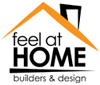 FEEL AT HOME BUILDERS AND DESIGN